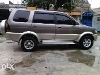 Foto Panther Grand Touring Turbo Th 2005 Mulus