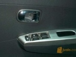 Foto Modul Auto Up Special Design for Toyota AGYA -...
