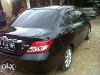 Foto Honda city vtec th. 2004 manual krdt ringan