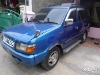 Foto Kijang Lx Th 97 Over Kredit