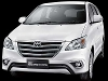 Foto Grand new kijang innova 2013