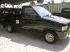 Foto Isuzu panther pick up turbo 2011 akhir. Bm kota