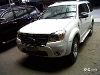 Foto Ford Everest 4x4 2009