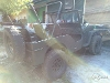 Foto Jeep Willys 44