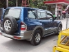 Foto Dijual Mitsubishi Pajero DID (Direct Injection...