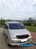 Foto Innova Diesel G Manual 2006 Full Modif