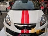 Foto New Honda Brio Sport 2014 & 2015 Ready Stock...