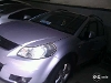 Foto X - Over 2008 Matic. Barang Gres. Ktedit Dp Kecil.