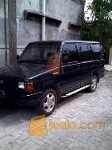 Foto Kijang super rover th. 1995
