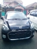 Foto Daihatsu Ayla Type X Manual Transmition