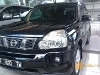 Foto Nissan x trail xt at 2.5 2009 Stock Istimewa