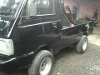 Foto Carry Pick Up Thn 85