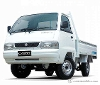 Foto Suzuki Carry Futura Pick Up Promo Terbaru dan...