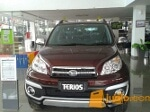 Foto Spesial prize all new terios, xenia, ayla,...
