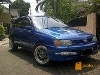 Foto Toyota Starlet SEG 1.3 Turbolook th 97/98 Style...