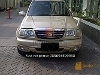 Foto Suzuki grand escudo xl 7 2003
