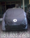 Foto Selimut/body Cover/tutup/sarung Mobil 09