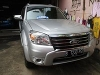 Foto Dijual 2010 Ford Everest