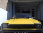 Foto Honda civic 1983