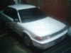Foto Dijual Toyota Corolla 1.6 XLI All New (1991)