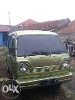 Foto Suzuki carry buek