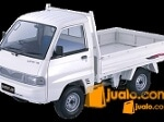 Foto DP 3JT. Suzuki carry pick up 1,5 termurah se jatim