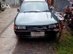 Foto Dijual mazda 323 interplay