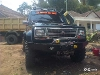 Foto Taft Gt Independent 4wd