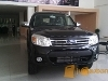 Foto Ford All New Everest 2.5L