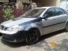Foto Chevrolet Optra 2004 Manual