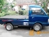 Foto Mobil carry pick-up 89 MUMER