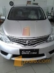 Foto All New Nissan Grand Livina Pesta Angpao