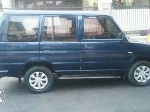 Foto Toyota kijang rover th 1991