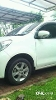 Foto All New Sirion 2012 - Over Kredit
