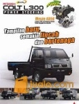Foto Mitsubishi l 300 all type