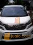 Foto Alphard Vellfire Zg 2.4 2013 Full Option