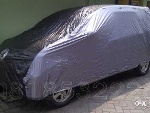 Foto Sarung/tutup/body Cover Mobil Sby28