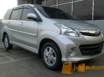 Foto New toyota veloz matic stock 2014! Sisa 1 unit!...