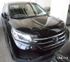 Foto Honda All New Crv 2.0 Automatic 2012