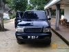 Foto Kijang kapsul long. Lx th. 2000 (Nego)