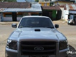 Foto Ford Ranger 2008 Double Cabin