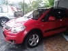 Foto SX4 X-Over CBU Th'2007 Manual + Limited Edition...