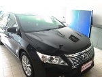 Foto Toyota Camry 2.5 G, Rp 404.000.000