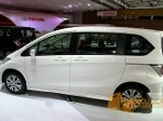 Foto Ready Stock Honda Freed E 2014 Surabaya