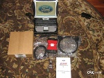 Foto Ford Vcm Ii Diagnostic Tool For Ford And Mazda