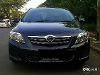 Foto Toyota Corolla All New Altis J 2008 Mt With Tv