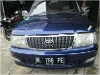 Foto Toyota Kijang GRAND LONG KF 83 2004