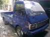 Foto Carry pick up 2000