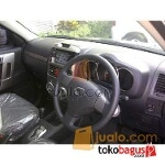 Foto New Terios Airbag Tx (m/t) Tahun 2014, Ready...