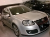 Foto VW Golf GTI Automatic'2007 - Top Condition -...